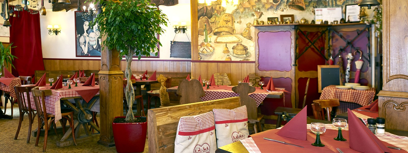 salle-restaurant-obernai