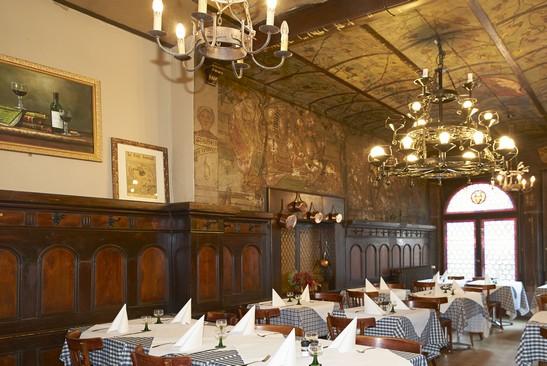 sallet-patrimoine-historique2